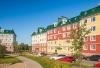 В ЖК «Мечта» старт продаж квартир в новом корпусе